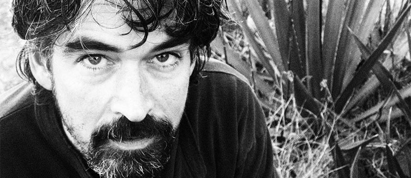 Slaid Cleaves in Concert