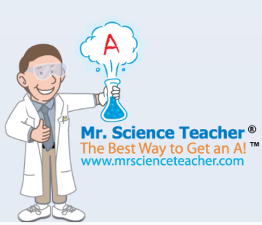Homework help with science